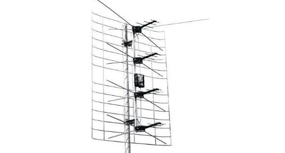 LCD телевизор Philips 32PFL6606 LCD телевизор Philips...  СПИСОК телевизоров которые сами принимают Т2 сигнал...
